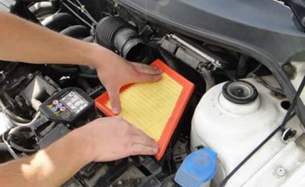 10 itens do carro que precisam ser verificados com frequência