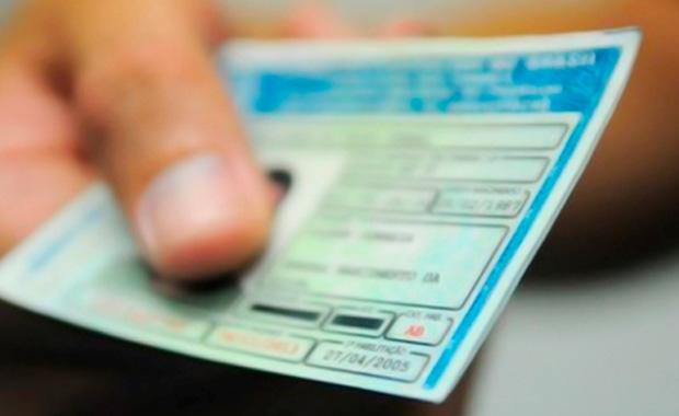 Conheça 19 infrações que podem suspender a sua CNH