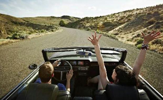 3 dicas para viajar tranquilo