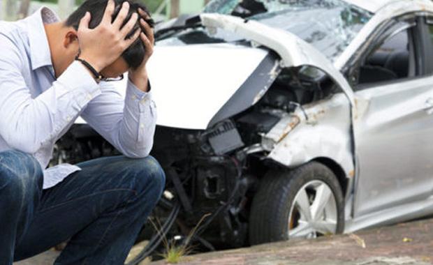 Bateu o carro? Saiba como agir em acidentes de carro com vítimas