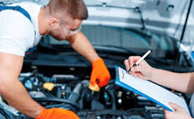 Check-up para seu carro: 11 dicas
