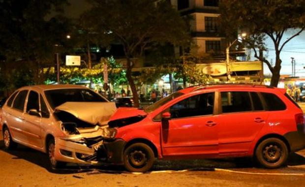 Por que você deveria contratar uma proteção de carro hoje mesmo?