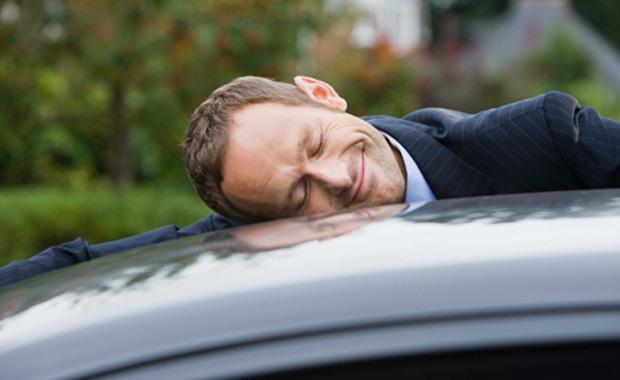 Benefícios de procurar uma proteção veicular para automóveis