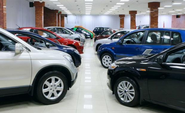 As vantagens de comprar um carro usado